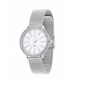 Reloj Marea de mujer coqueto