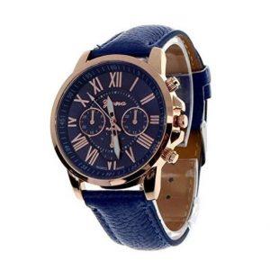 Reloj Marea de mujer cuero