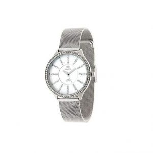 Reloj Marea de mujer elegante