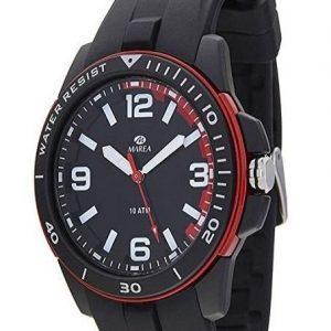 Reloj Marea para hombre B25148