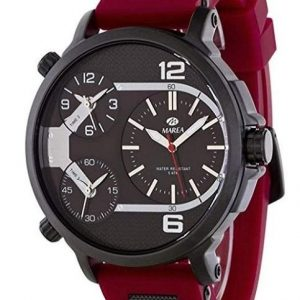 Reloj Marea para hombre juvenil