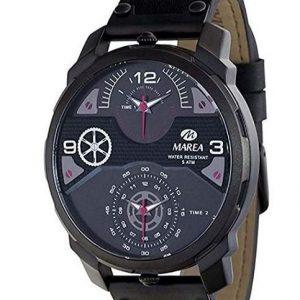Reloj Marea para hombre moderno