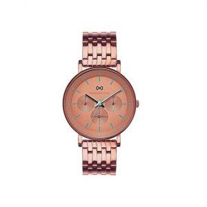 Reloj Mark Maddox mujer elegante