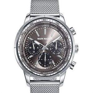 Reloj Mark Maddox para hombre de cuarzo