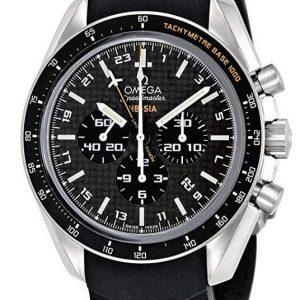 Reloj Omega para hombre automático