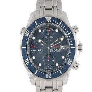 Reloj Omega para hombre Seamaster