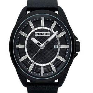 Reloj Police para hombre analógico