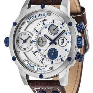 Reloj Police para hombre moderno