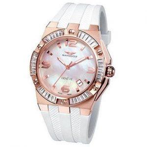Reloj Sandoz mujer coqueto