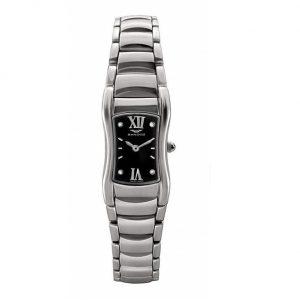 Reloj Sandoz mujer elegante