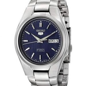 Reloj Seiko para hombre clásico