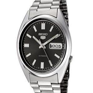 Reloj Seiko para hombre unisex