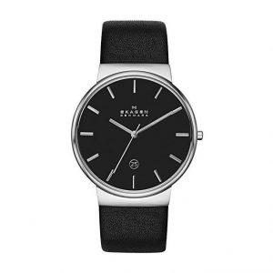 Reloj Skagen hombre clásico