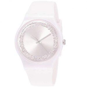 Reloj Swatch mujer coqueto