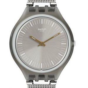 Reloj Swatch para hombre de cuarzo