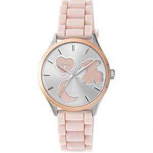 Reloj Tous de mujer adornos