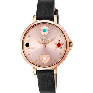 Reloj Tous de mujer detalles