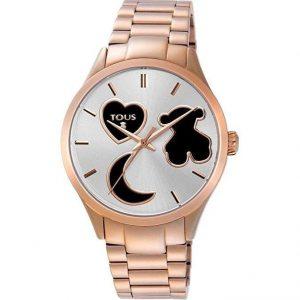 Reloj Tous de mujer original