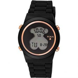 Reloj Tous de mujer oscuro
