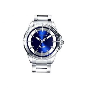 Reloj Viceroy de hombre analógico