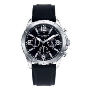 Reloj Viceroy de hombre de cuarzo