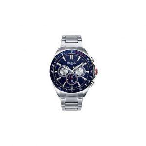 Reloj Viceroy de hombres con cronógrafo