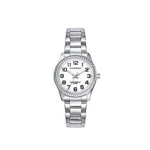 Reloj Viceroy mujer clásico