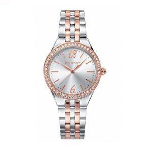 Reloj Viceroy mujer diamantes