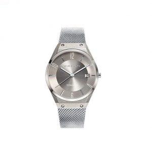 Reloj Viceroy mujer gris