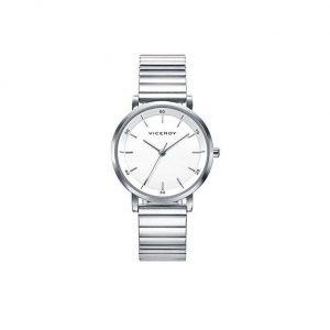 Reloj Viceroy mujer moderno