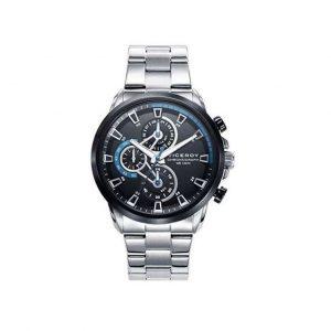 Reloj Viceroy para hombres con mecanismo de cuarzo